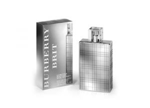 Brit Limited Edition For Women