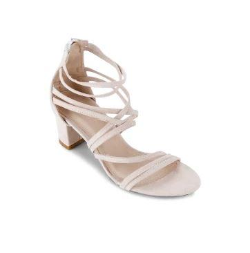 giay-cao-got-de-vuong-kie-dang-sandal
