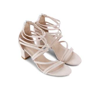 giay-cao-got-de-vuong-kie-dang-sandal3