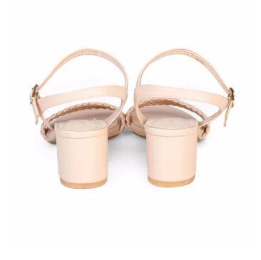 giay-sandal-cao-got-vuong-5cm-2
