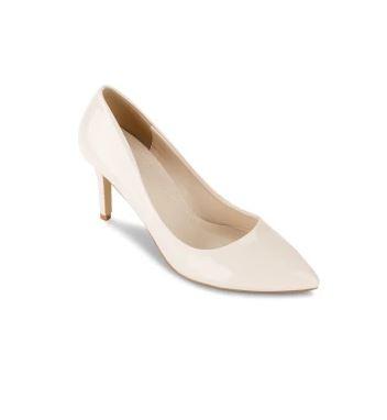 Giày cao gót janvid