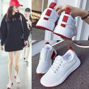 Giày thể thao cặp siêu đẹp