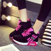 Giày thể thao cổ cao SPORT