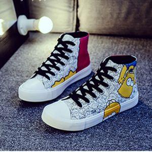 Giày thể thao 3d cao cấp