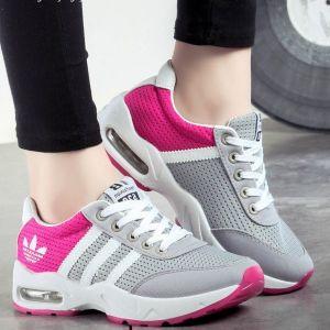 Giày thể thao bông lúa