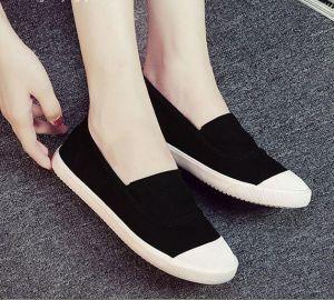Giày vải cao cấp ( Hàng Nhập )