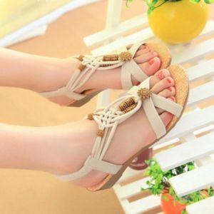 Sandal cá tính HQ