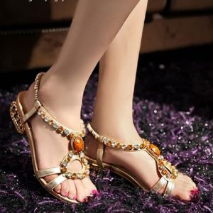 Sandal H.Q cao Cấp