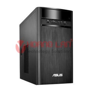 Máy tính đồng bộ Asus K31AN - VN007D