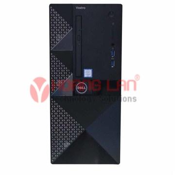 Máy tính đồng bộ Dell Vostro 3653 – 42VT350006