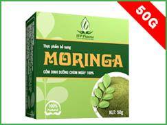 Moringa hộp lớn