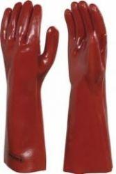 Găng tay chống hóa chất PVCC 4000 - Venitex - Pháp