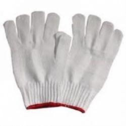 Găng tay sợi- găng tay len bhld