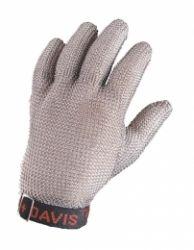 Găng tay sợi Inox chống cắt Sperian - Pháp