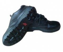 Giày bảo hộ lao động ABC – XP thấp cổ - cao cổ
