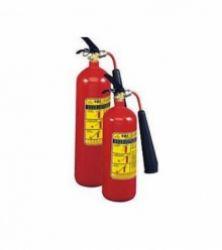 Bình chữa cháy C02 MT3 ( 3kg )