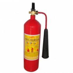 Bình chữa cháy khí CO2 MT5 ( 5Kg )