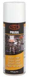 Dung dịch tẩy tiếp điểm Pulisil
