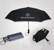 Ô Dù Chuyên Dụng cho oto Mercedes