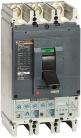 Automat 3P 50A
