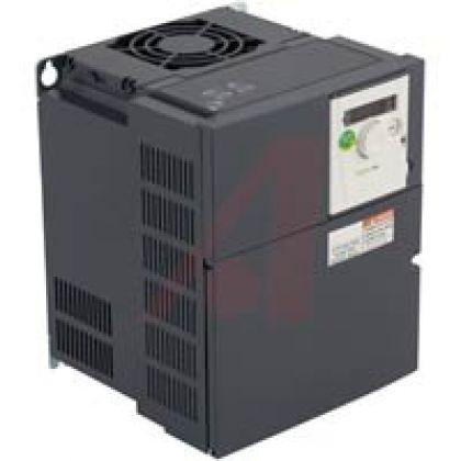 Altivar312 7.5kW 10HP