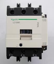 Contactor 80A