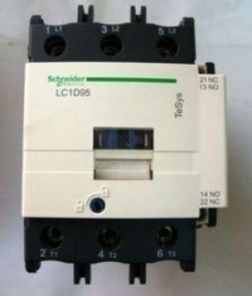 Contactor 95A