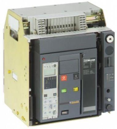 ACB 3200A 70kA