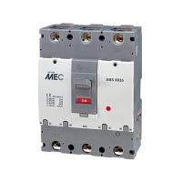 ABS803c 3P 500A