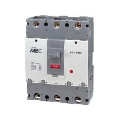 ABS803c 3P 800A