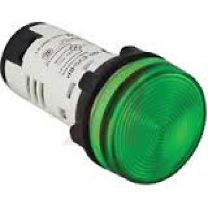 Đèn báo 220V