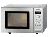 Lò vi sóng độc lập Bosch – HMT75M451