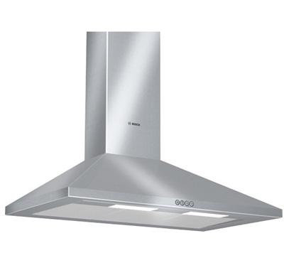 Máy hút khử mùi Bosch – DWW092750