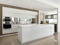 Làm Tủ Bếp Đẹp Ở Đâu Và Giá Bao Nhiêu Tại TpHCM