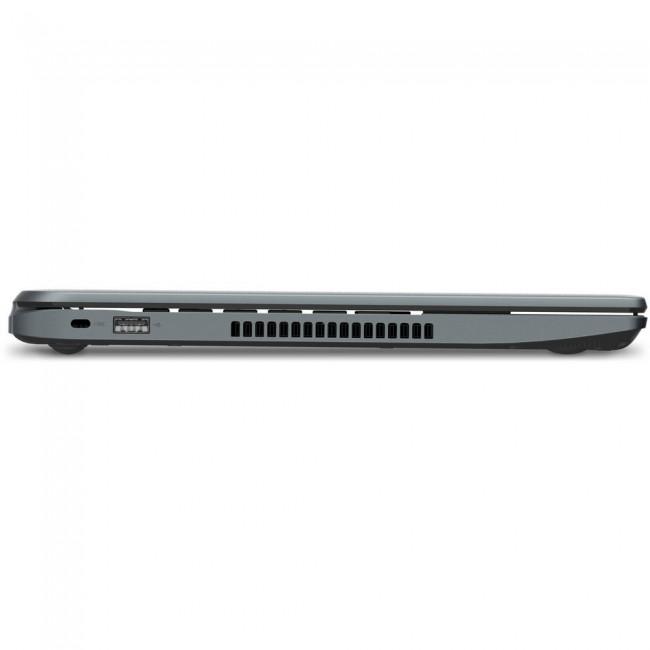 "Toshiba U945 Ultrabook,14"", i3 3227U, HDD 500GB + 32GB SSD, RAM 4GB, Windows 8, WIDI, webcam..."