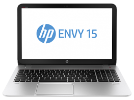 HP Envy 15T,15.6'' Full HD,i5 4330M/12GB/ HDD1TB/ Intel HD4600/loa Beast Audio/ win8.1.