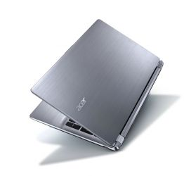 "Acer Aspire V7-482PG-5842-14"" IPS Full HD Touch/NVIDIA GT 750M 4G/i5-4200U/HDD500GB +16GB SSD/Ram 8G"