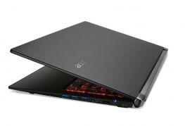 Acer V NITRO-Gaming- 17.3'' IPS/i7-4710HQ/Nvidia 860M GTX/SSD256+1TB HDD