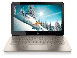 """HP Spectre 13,13.3"""" IPS QHD 2560x1440 Touch/ i5-4200U/ 8GB/ SSD 256GB siêu tốc/ Bphím sáng..."""