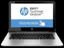 HP Envy 15T TouchSmart,15.6''  Full HD touch,i5 4210U/Ram8GB/ HDD750GB/ win8.1.