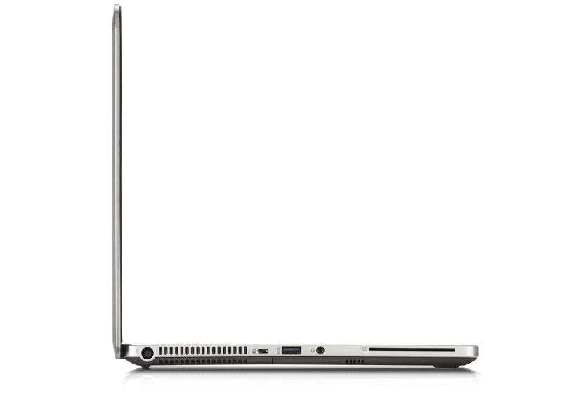 """HP EliteBook Folio 9480M. 14"""" HD, i5-4210U, HDD 500G, Ram 4GB"""