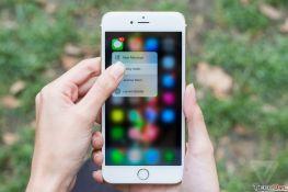 iPhone 6S 16 GB đủ màu (99%)