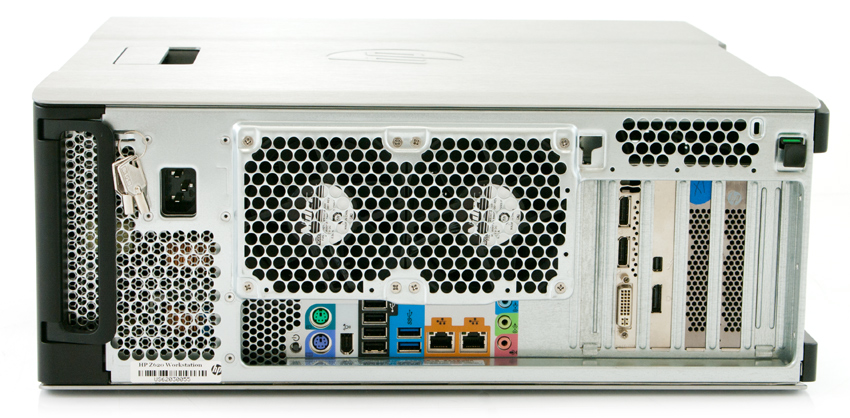 StorageReview-HP-Z620-Workstation-Side