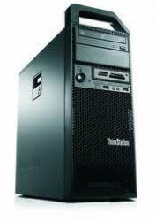 Lenovo ThinkStation S30, Xeon E5-1620V2 3.7Ghz/8CPU/8GB/SSD 120GB/1TB/ Quadro 2000 1GB