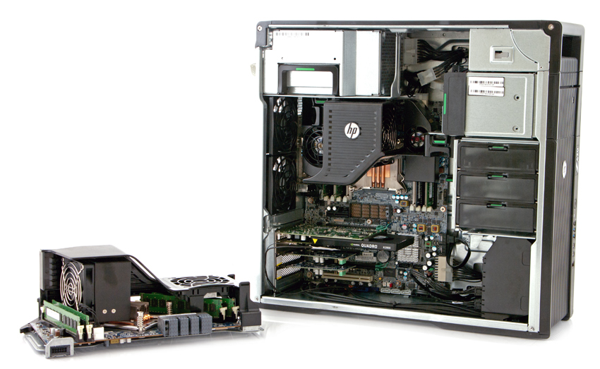 StorageReview-HP-Z620-Workstation-2nd-CPU