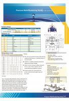 Van an toàn thủy lực/ van an toàn hồi lưu DN 300 shin yi, lye, AVK, TEX, AUT, ARV, tayfur, yoshitake