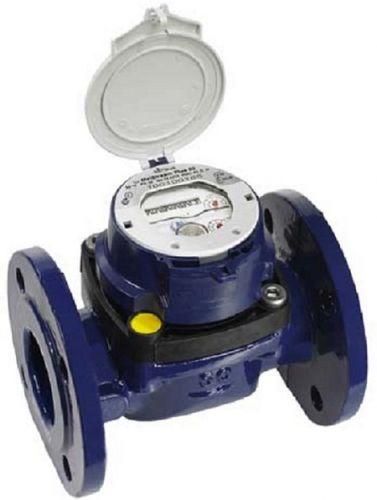Đồng hồ đo lưu lượng nước lạnh