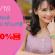 Tuần lễ 20/10 yêu thương - trao quà sale-sock lên đến 30%