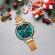 Cơ hội mua đồng hồ Julius Hàn Quốc với giá 99k | donghojulius.com
