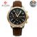 Kích thước đồng hồ đeo tay - Những điều bạn cần biết |donghojulius.com